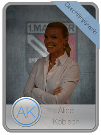 Vorstandscard-Alice 200x268
