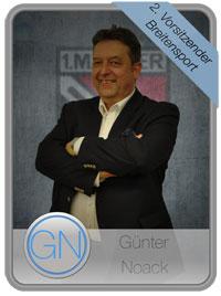 Vorstandscard-Guenter2 200x268
