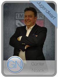 Vorstandscard-Guenter 200x268