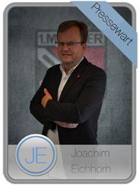 Vorstandscard-Joe 200x268