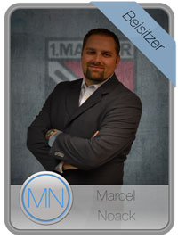 Vorstandscard-Marcel 200x268
