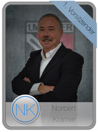 Vorstandscard-Norbert 200x268