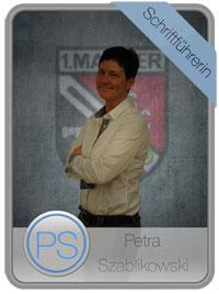 Vorstandscard-Petra 200x268