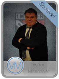 Vorstandscard-Volker 200x268