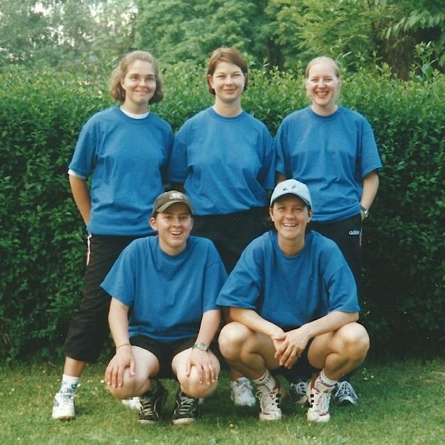 Meisterlich DMM1998-Damen 639x639