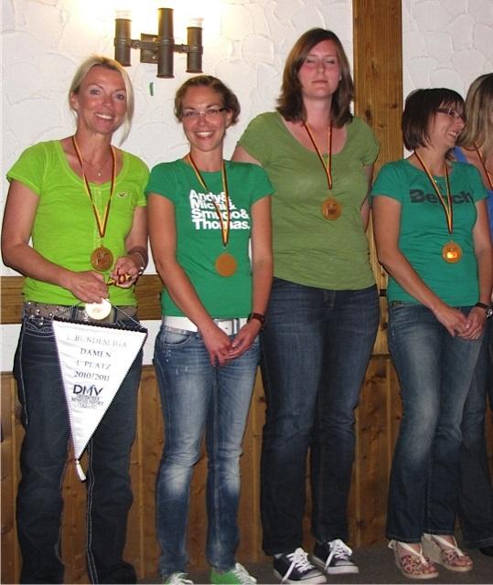 Meisterlich DMM2011-Damen 539x640