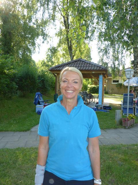 Meisterlich DSM 2015 Alice 480x640