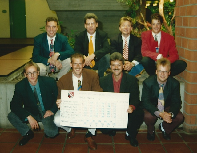 Meisterlich EC1993-H-Basel