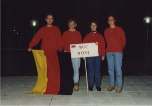 Meisterlich EC1998-Paderno 639x448