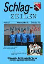 Schlagzeilen-Ausgabe-2016-02 150x214