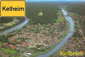 kelheim1