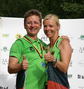 SEM2014-champions