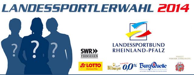 kopfbanner lsbwahl2014