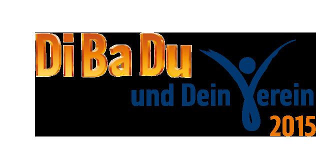 logo dibadu und dein verein 72dpi