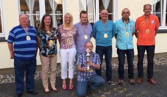 Senioren-Cup-Sieger 2015