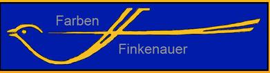 Logo-Finkenauer