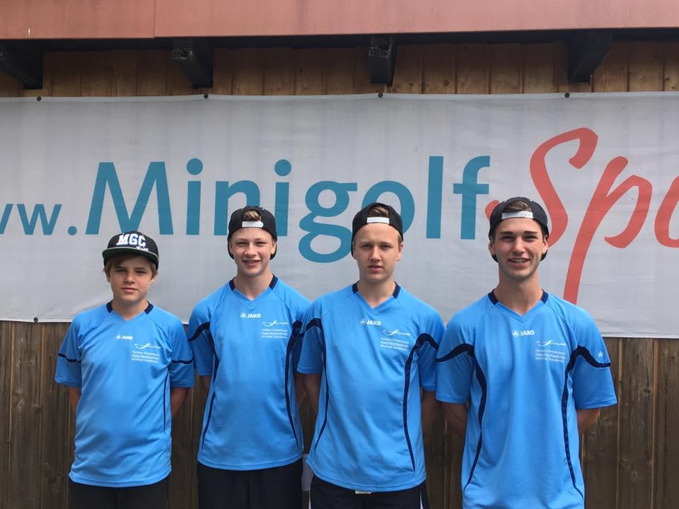2016-DJM-Weinheim-Siegerteam