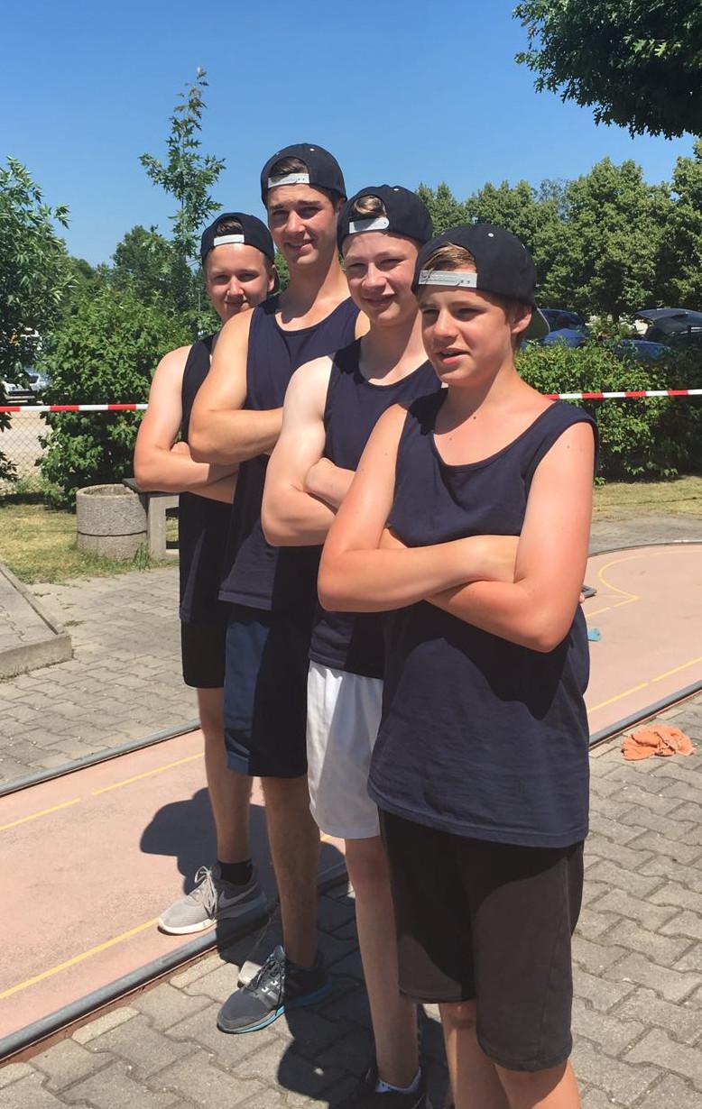 2016-DJM-Weinheim-Team
