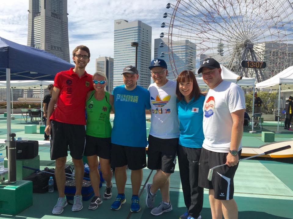 2016-AsianOpen-TeamD