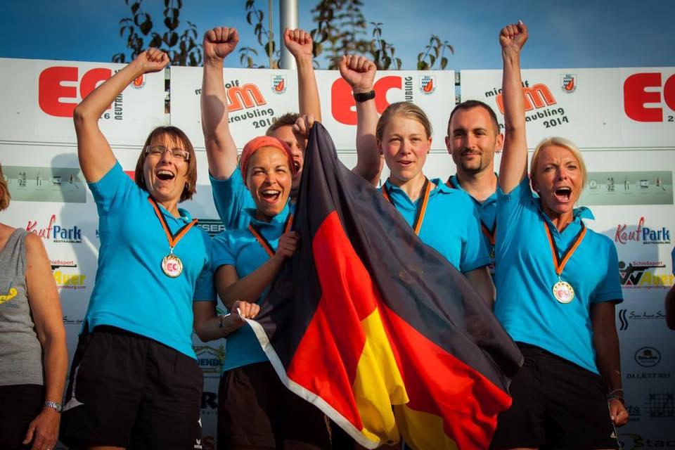 2016-EC-Sieger