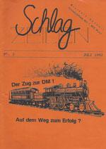 1992 2 Schlagzeilen 150x212