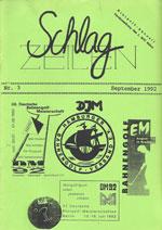 1992 3 Schlagzeilen 150x212