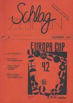 1992 4 Schlagzeilen 150x212