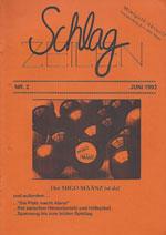 1993 2 Schlagzeilen 150x212