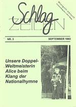 1993 3 Schlagzeilen 150x212
