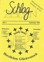 1993 1 Schlagzeilen 150x212