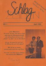 1994 1 Schlagzeilen 150x212