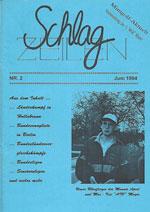 1994 2 Schlagzeilen 150x212