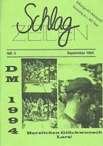 1994 3 Schlagzeilen 150x212