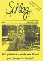 1994 4 Schlagzeilen 150x212