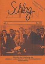 1995 1 Schlagzeilen 150x212