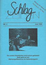 1995 2 Schlagzeilen 150x212