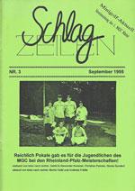 1995 3 Schlagzeilen 150x212