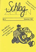 1995 4 Schlagzeilen 150x212