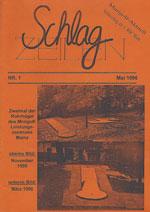 1996 1 Schlagzeilen 150x212