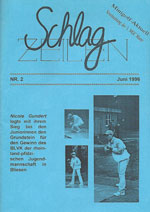 1996 2 Schlagzeilen 150x212
