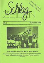 1996 3 Schlagzeilen 150x212