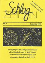 1996 4 Schlagzeilen 150x212