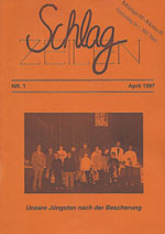1997 1 Schlagzeilen 150x212