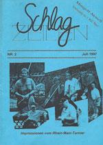 1997 2 Schlagzeilen 150x212