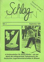 1997 3 Schlagzeilen 150x212