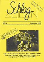 1997 4 Schlagzeilen 150x212