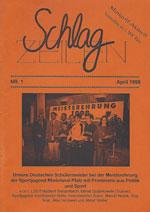 1998 1 Schlagzeilen 150x212