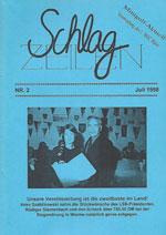 1998 2 Schlagzeilen 150x212