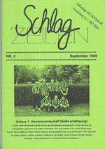 1998 3 Schlagzeilen 150x212