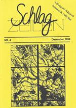 1998 4 Schlagzeilen 150x212